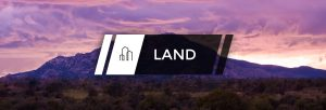 Prescott Land Commercial